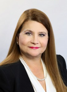 Kathy Ehmann-Clardy, Fort Worth Criminal Attorney