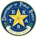 Texas Department of Public Safety
